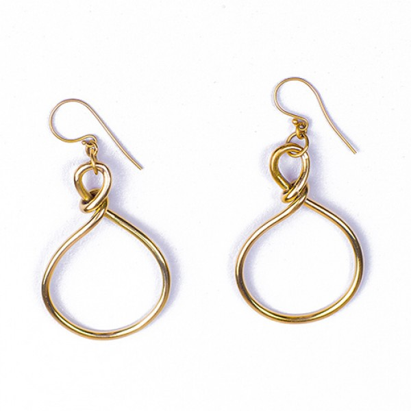Somo Earrings