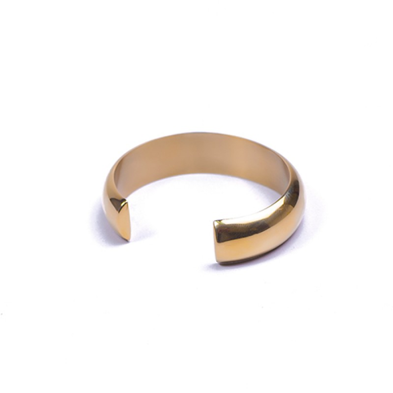 Bana Bracelet