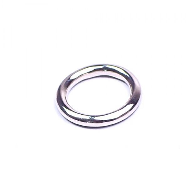 Cheupe Ring