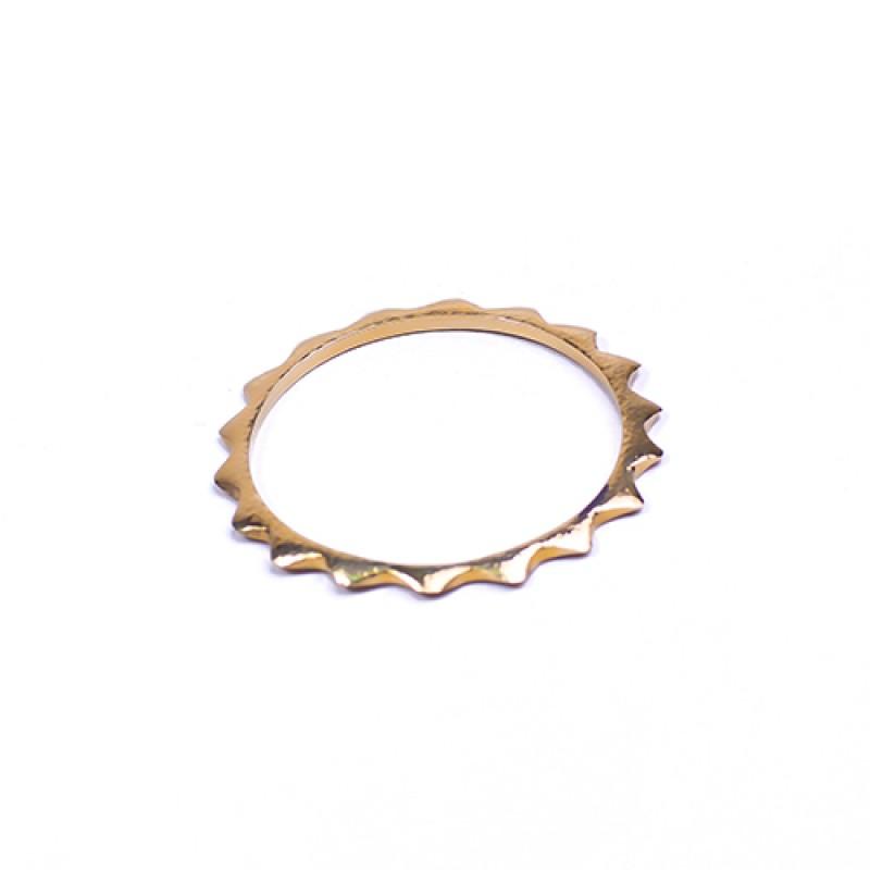 Chombo Bracelet