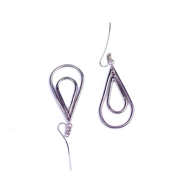 Chozimbili Earrings