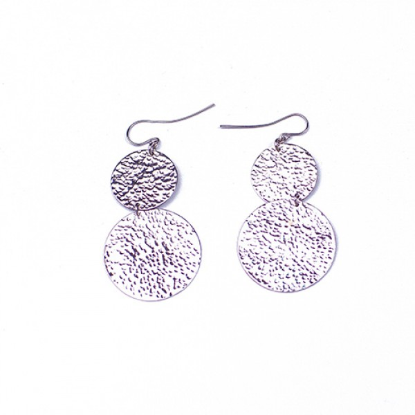Doadoa Earrings