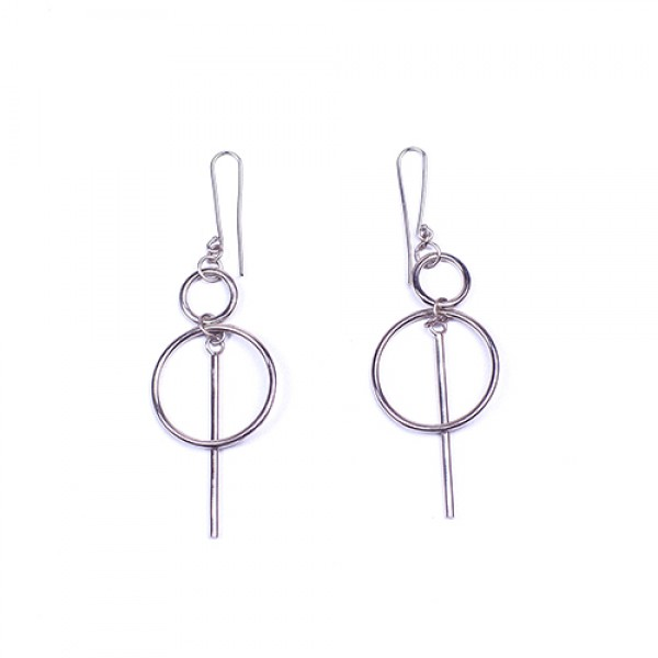 Imara Earrings