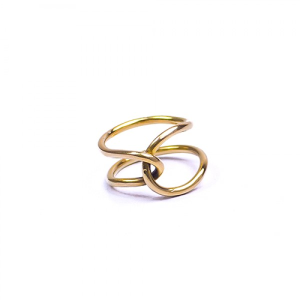 Jicho Ring