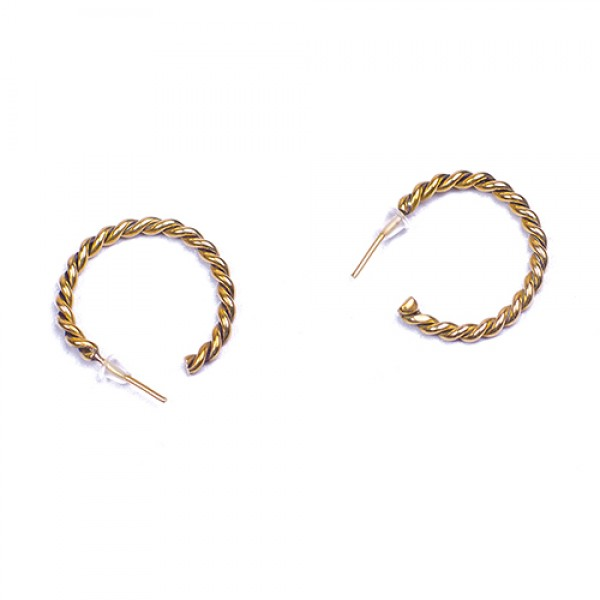 Jirani Earrings