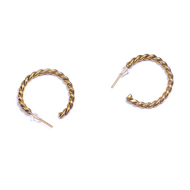 Jirani Earrings