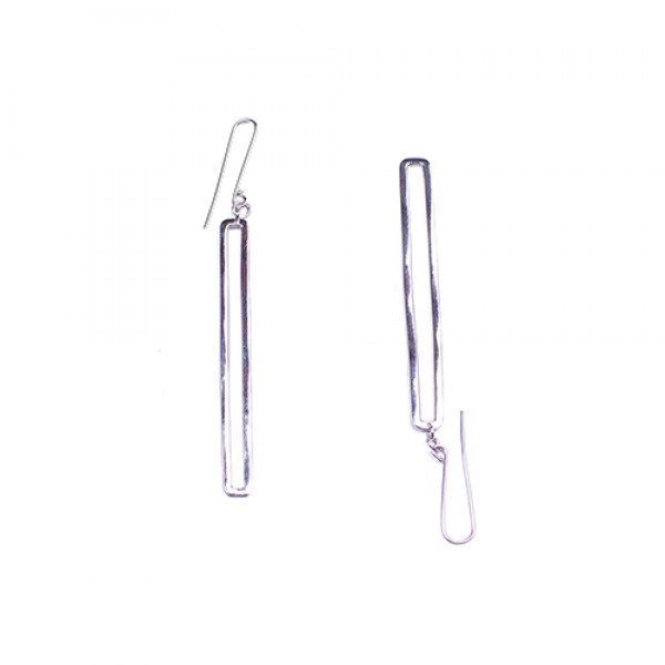 Kidete Earrings