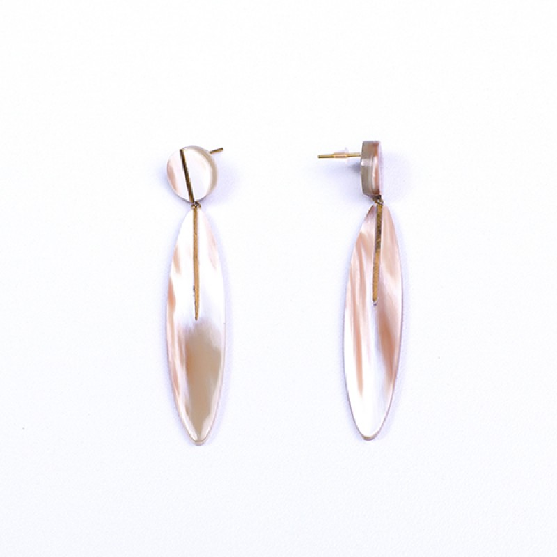 Kipaji Earrings