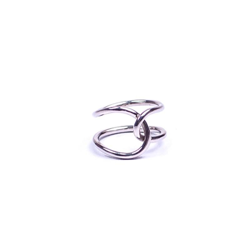 Mkone Ring