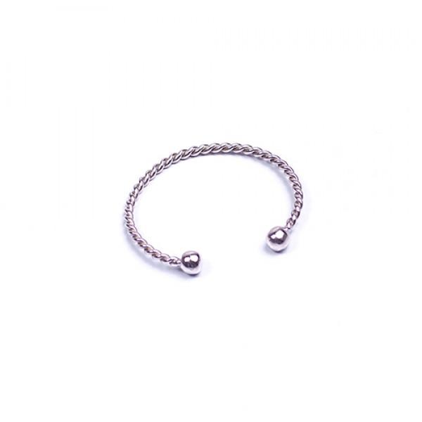 Mlima Bracelet