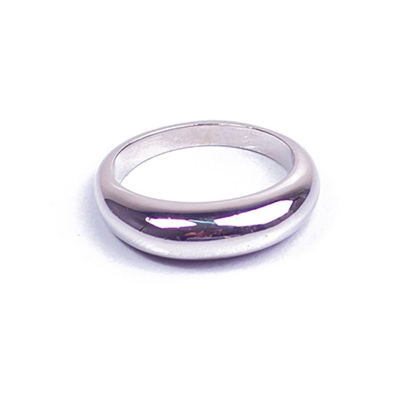 Msimu Ring