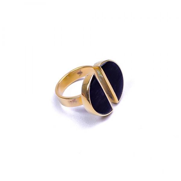 Mwangaza Ring