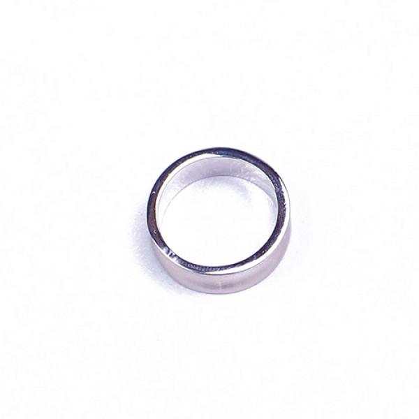 Mwendapole Ring