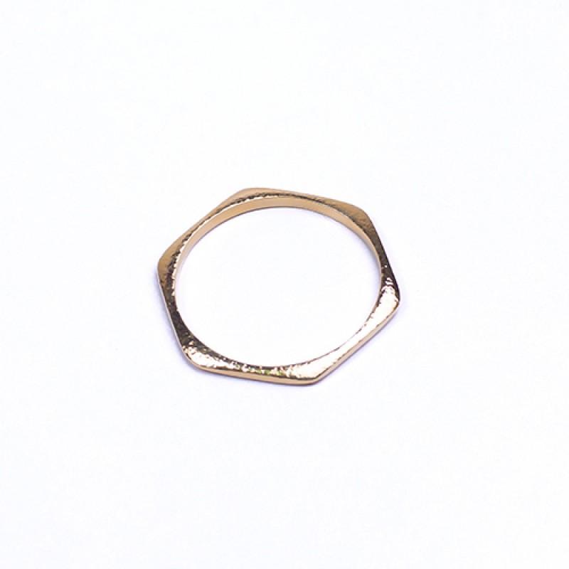 Pandesita Bracelet