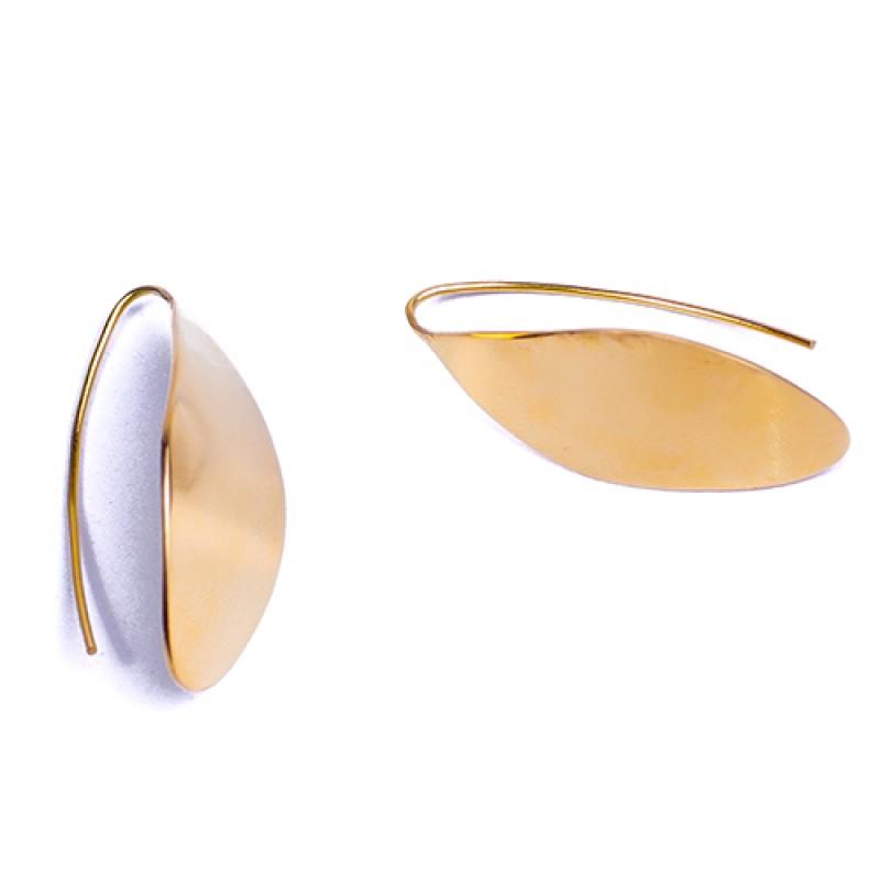 Sikio Earrings