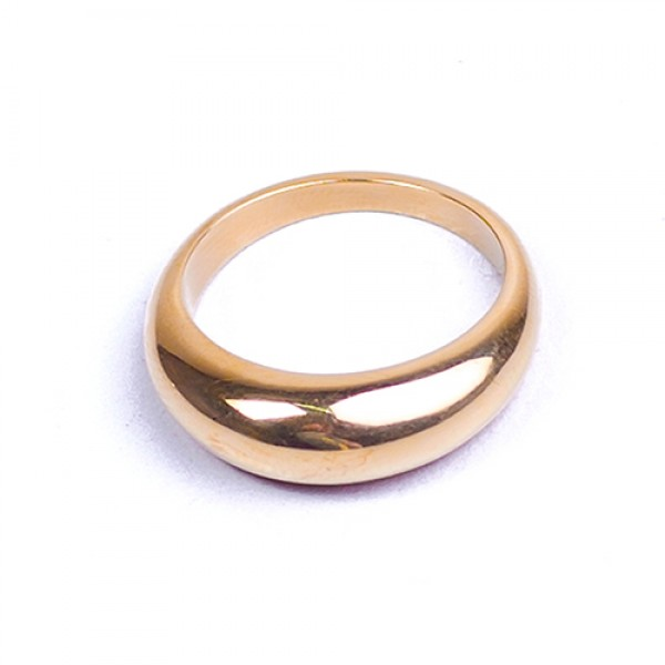Tegea Ring