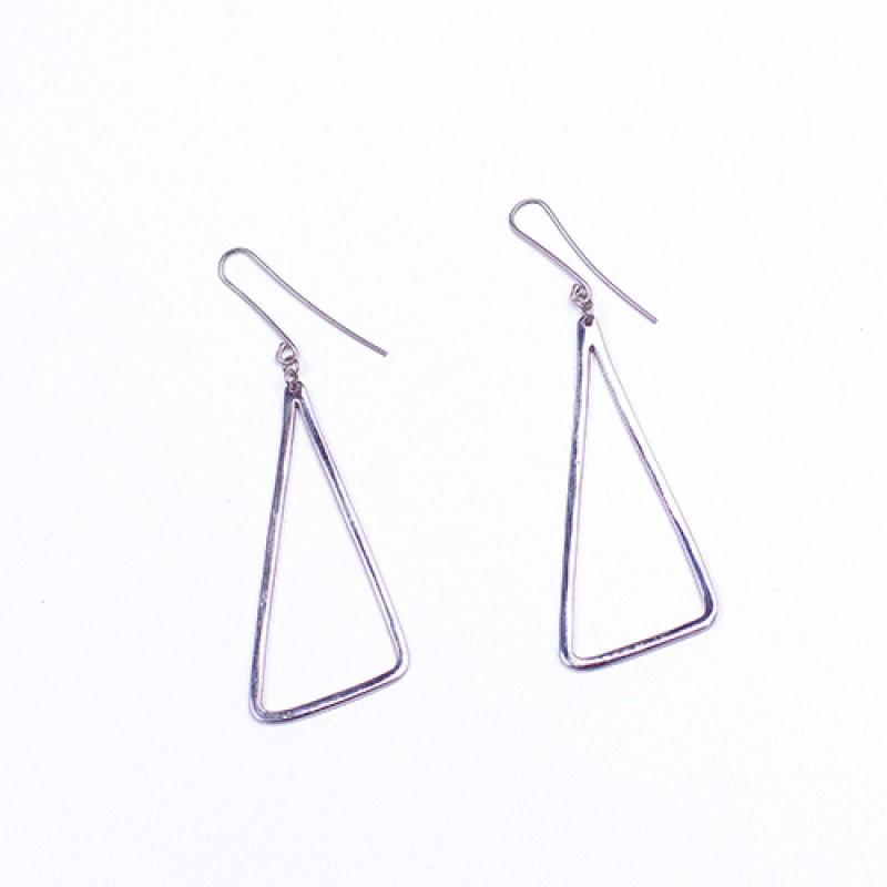 Upepo Earrings