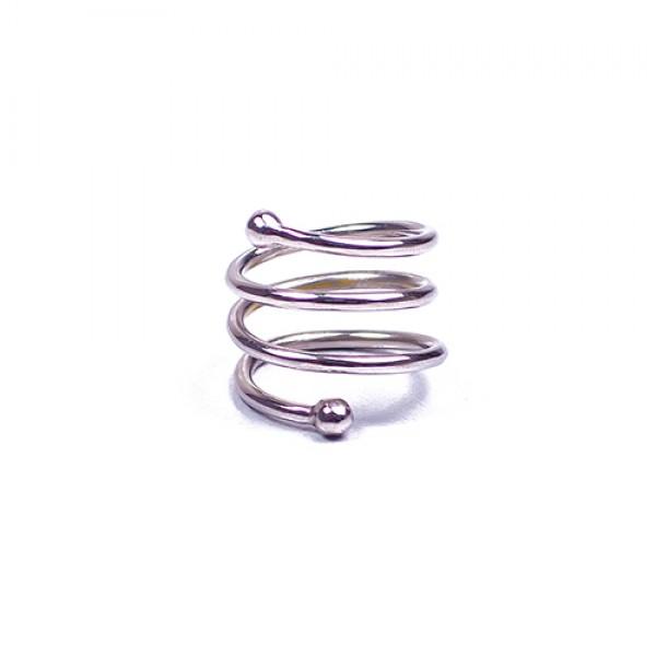 Vutia Ring