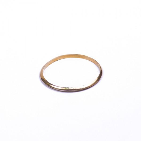 Zunguka Bracelet